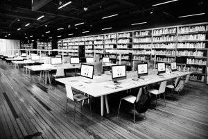 هوشمند سازی ساختمان تهران