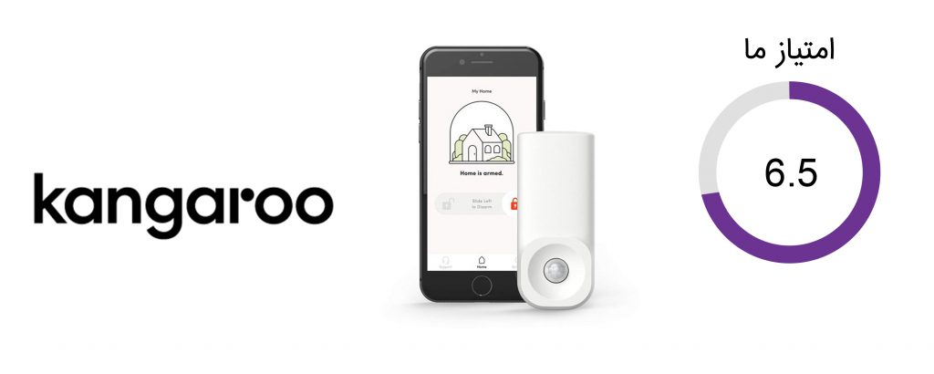 بهترین محصولات خانه هوشمند جهان اسمارت