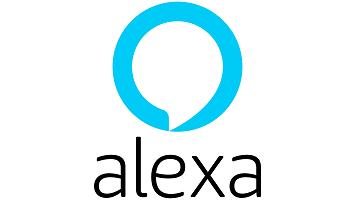 الکسا در خانه هوشمند