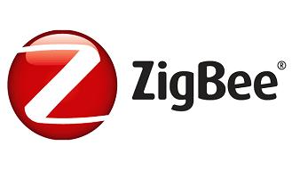 پرونکل zigbee