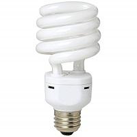 لامپ خانه هوشمند