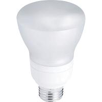 روشنایی خانه هوشمند