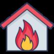 house-1-p49426gvl80m0grzrgc23uivkl5esth13o0od5l7lc
