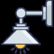 lamp-2-p4944333g4mjk00bmrztnv7ixpr7eq1fp3n4ecrgz4