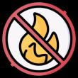 no-fire-allowed