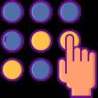 pin-code