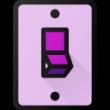 switch (5)