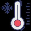 thermometer-p4944riwdtjzxv0to2k4gp1idqeqyuqggglqvjr8hc