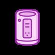 voice-assistant-1-150x150