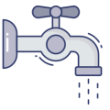 water-tap-p4942liamkl76865bmu37qq92r3a7z4qhqgg1kywts